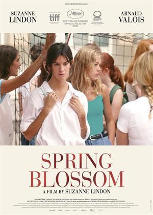 Rent Spring Blossom (aka Seize printemps) Online DVD & Blu-ray Rental