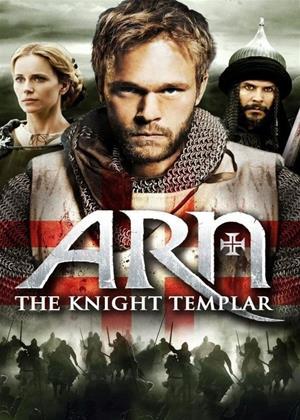 Rent Arn: The Kingdom at the End of the Road (aka Arn: Riket vid vägens slut) Online DVD & Blu-ray Rental