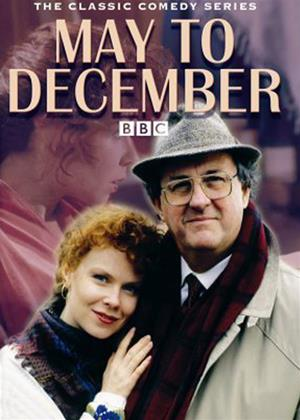 Rent May to December: Series 4 Online DVD & Blu-ray Rental