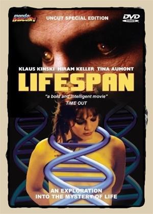Rent Lifespan Online DVD & Blu-ray Rental