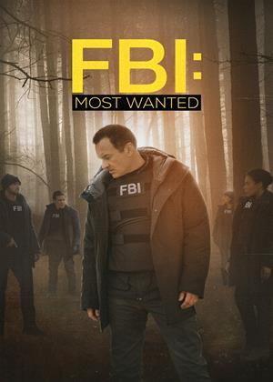 Rent FBI: Most Wanted: Series 2 Online DVD & Blu-ray Rental