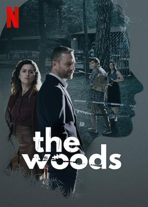 Rent The Woods (aka W glebi lasu) Online DVD & Blu-ray Rental