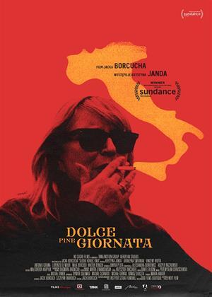 Rent Dolce Fine Giornata (aka Slodki Koniec Dnia / Sweet End of the Day) Online DVD & Blu-ray Rental