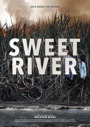 Rent Sweet River Online DVD & Blu-ray Rental