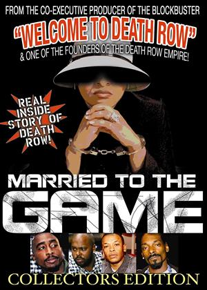 Rent Married to the Game Online DVD & Blu-ray Rental