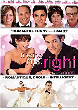 Rent Finding Ms. Right (aka Jewtopia) Online DVD & Blu-ray Rental