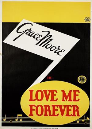 Rent Love Me Forever Online DVD & Blu-ray Rental