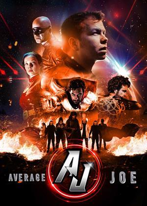 Rent Average Joe Online DVD & Blu-ray Rental
