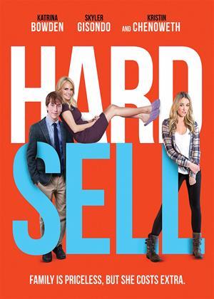 Rent Hard Sell Online DVD & Blu-ray Rental