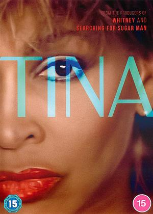 Rent Tina Online DVD & Blu-ray Rental