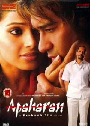 Rent Apaharan (aka Abduction) Online DVD & Blu-ray Rental