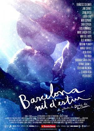 Rent Barcelona Summer Night (aka Barcelona, nit d'estiu) Online DVD & Blu-ray Rental