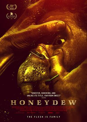Rent Honeydew (aka ??????) Online DVD & Blu-ray Rental