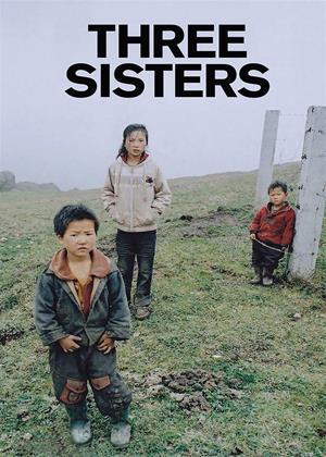 Rent Three Sisters (aka San Zimei) Online DVD & Blu-ray Rental