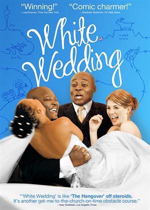 Rent White Wedding Online DVD & Blu-ray Rental