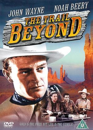Rent The Trial Beyond Online DVD & Blu-ray Rental