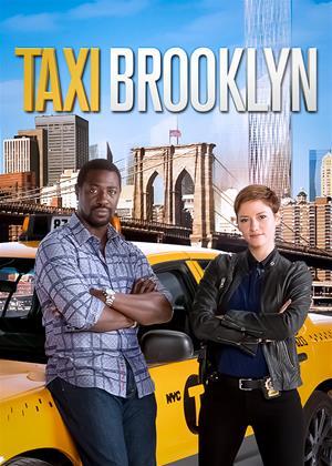 Rent Taxi Brooklyn Online DVD & Blu-ray Rental