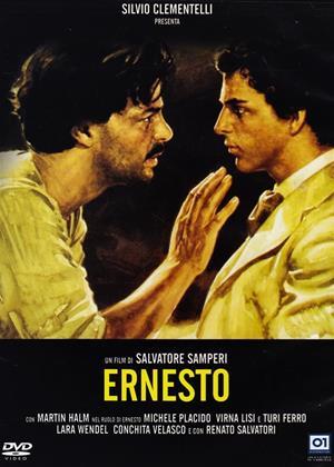 Rent Ernesto Online DVD & Blu-ray Rental