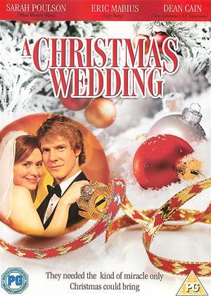 Rent A Christmas Wedding Online DVD & Blu-ray Rental