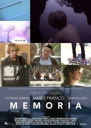 Rent Memoria Online DVD & Blu-ray Rental