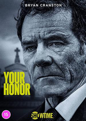 Rent Your Honor Online DVD & Blu-ray Rental