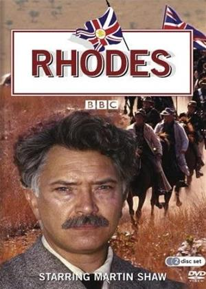 Rent Rhodes Online DVD & Blu-ray Rental