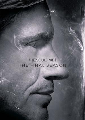 Rent Rescue Me: Series 7 Online DVD & Blu-ray Rental