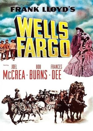 Rent Wells Fargo Online DVD & Blu-ray Rental