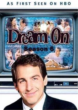 Rent Dream On: Series 6 Online DVD & Blu-ray Rental