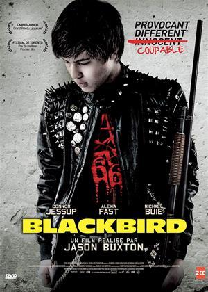 Rent Blackbird Online DVD & Blu-ray Rental