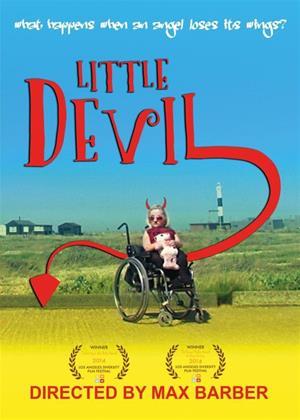 Rent Little Devil Online DVD & Blu-ray Rental