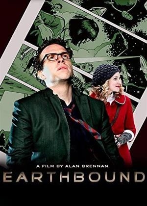 Rent Earthbound Online DVD & Blu-ray Rental