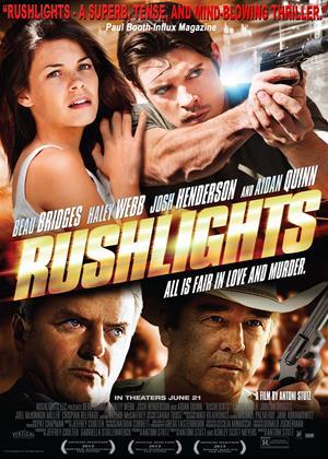 Rent Rushlights Online DVD & Blu-ray Rental