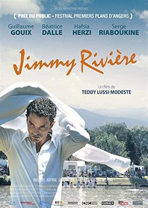 Rent Jimmy Riviere Online DVD & Blu-ray Rental