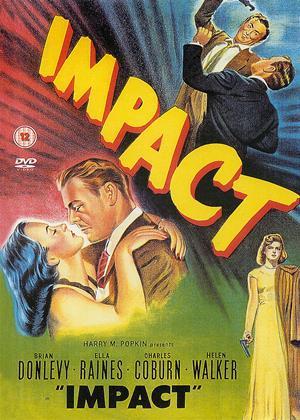Rent Impact Online DVD & Blu-ray Rental