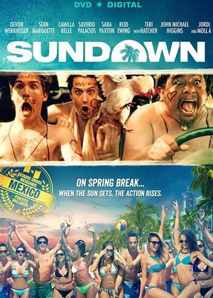 Rent Sundown Online DVD & Blu-ray Rental