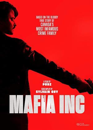 Rent Mafia Inc (aka Mafia Inc.) Online DVD & Blu-ray Rental