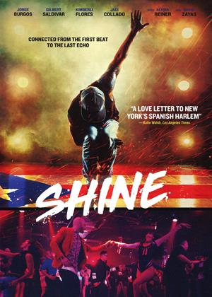 Rent Shine Online DVD & Blu-ray Rental