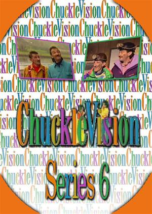 Rent ChuckleVision: Series 6 Online DVD & Blu-ray Rental