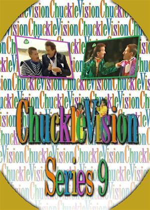 Rent ChuckleVision: Series 9 Online DVD & Blu-ray Rental