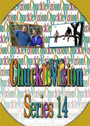 Rent ChuckleVision: Series 14 Online DVD & Blu-ray Rental