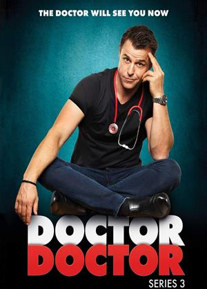 Rent Doctor Doctor: Series 3 (aka The Heart Guy) Online DVD & Blu-ray Rental