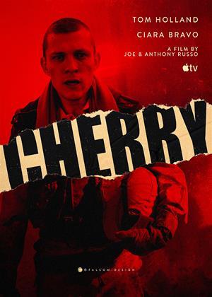 Rent Cherry Online DVD & Blu-ray Rental