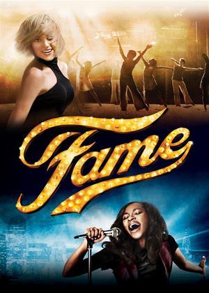 Rent Fame: Series 4 Online DVD & Blu-ray Rental