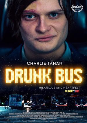 Rent Drunk Bus Online DVD & Blu-ray Rental