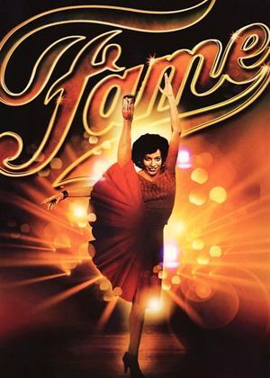 Rent Fame: Series 3 Online DVD & Blu-ray Rental