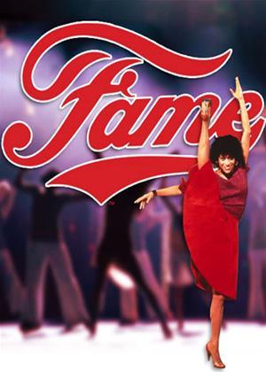 Rent Fame: Series 5 Online DVD & Blu-ray Rental