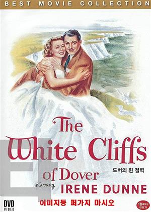 Rent The White Cliffs of Dover Online DVD & Blu-ray Rental