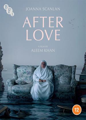 Rent After Love Online DVD & Blu-ray Rental