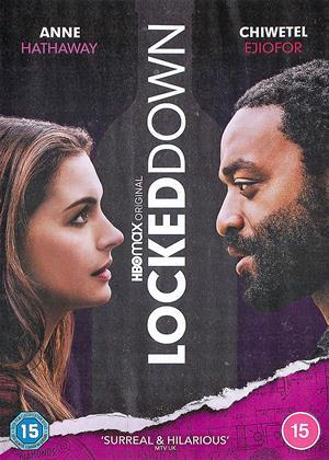 Rent Locked Down (aka Lockdown) Online DVD & Blu-ray Rental